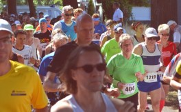 10 Miles Cologne 2015 (4)