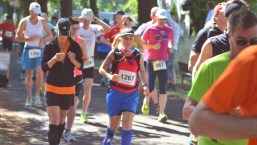 10 Miles Cologne 2015 (7)
