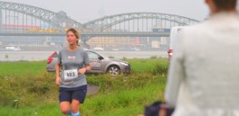 10 Miles of Cologne (12)