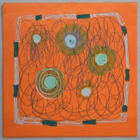 ART OF CLAY AND COLOR: Cologne exhibition of Gabriele Sädler and Judith Heinsohn