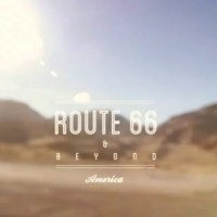 ROUTE 66: Almost 40 years ago the legendary road became a legend [w. Video]