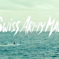 """SWISS ARMY MAN"" STARRING DANIEL RADCLIFFE - Mixed reviews, surreal and worth to watch? [w. Trailer]"