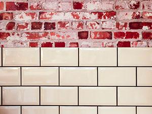 remodeled wall_orig