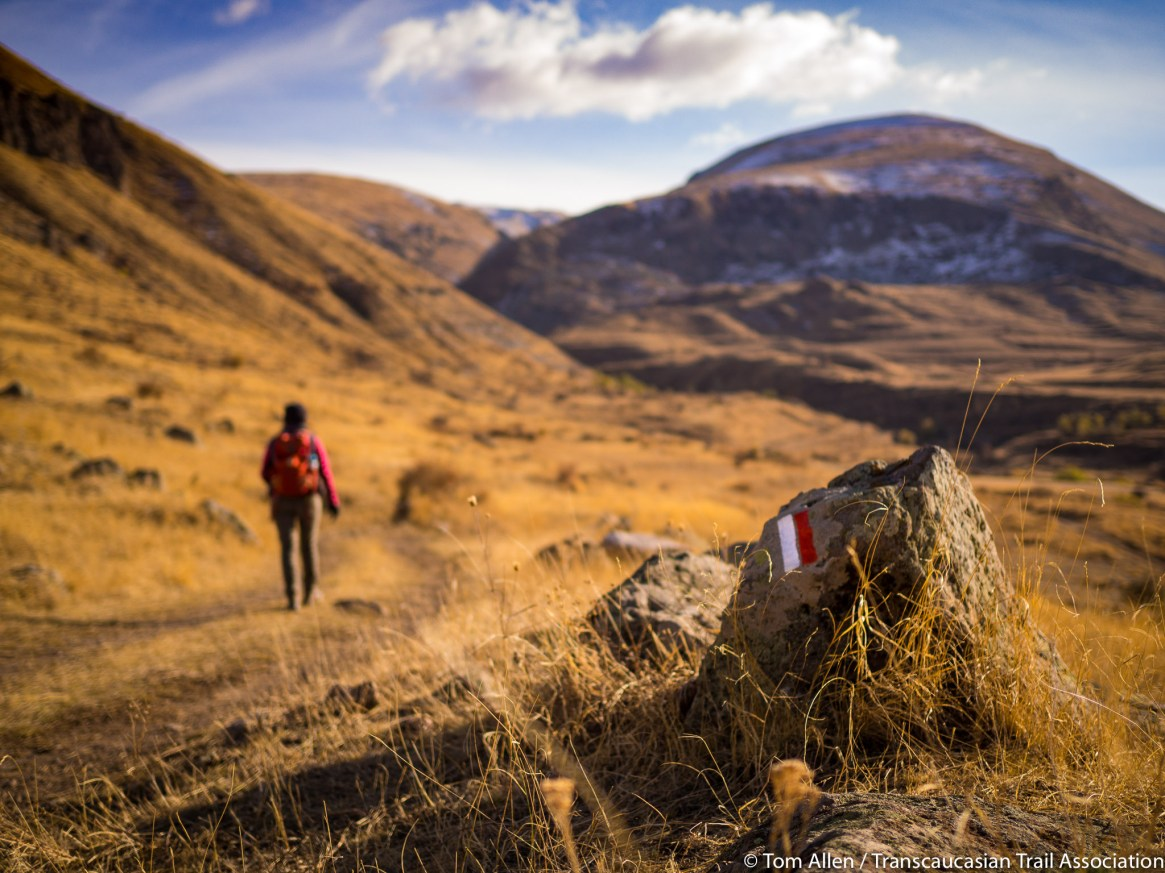 hiking-vayots-dzor-armenia-48
