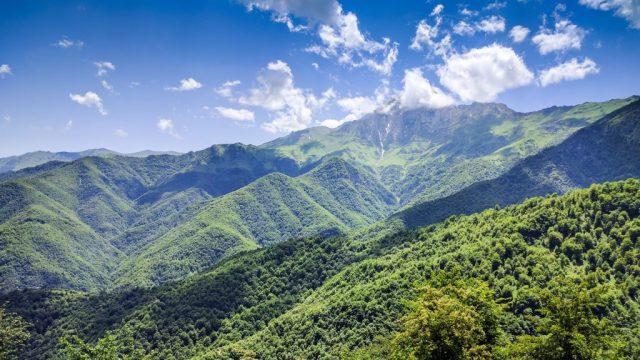 transcaucasian-trail-armenia-syunik-2020-1