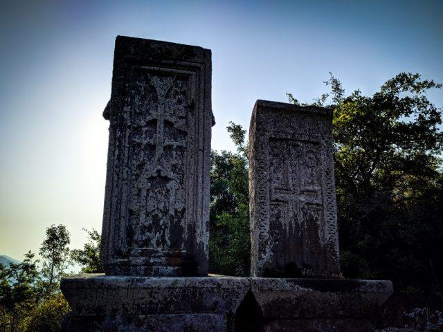 transcaucasian-trail-armenia-syunik-2020-20