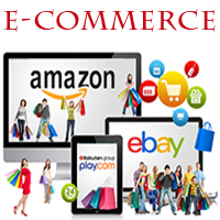 Ecommerce management Agency in CT