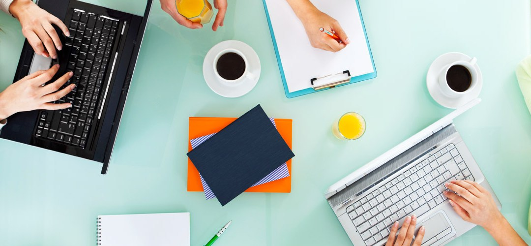 7 Ways To Screen Your Prospective Digital Marketing Agency