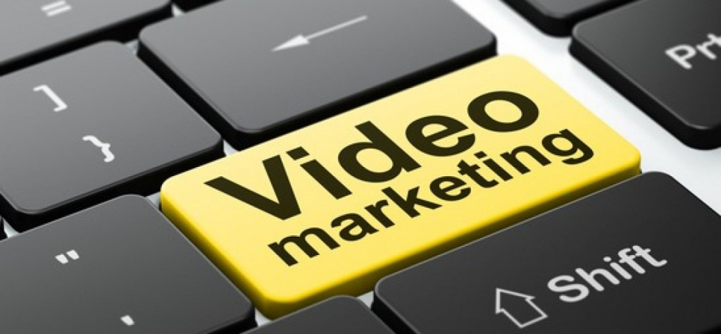 The Rise Of Video In Digital Marketing