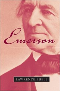 Cover of Emerson