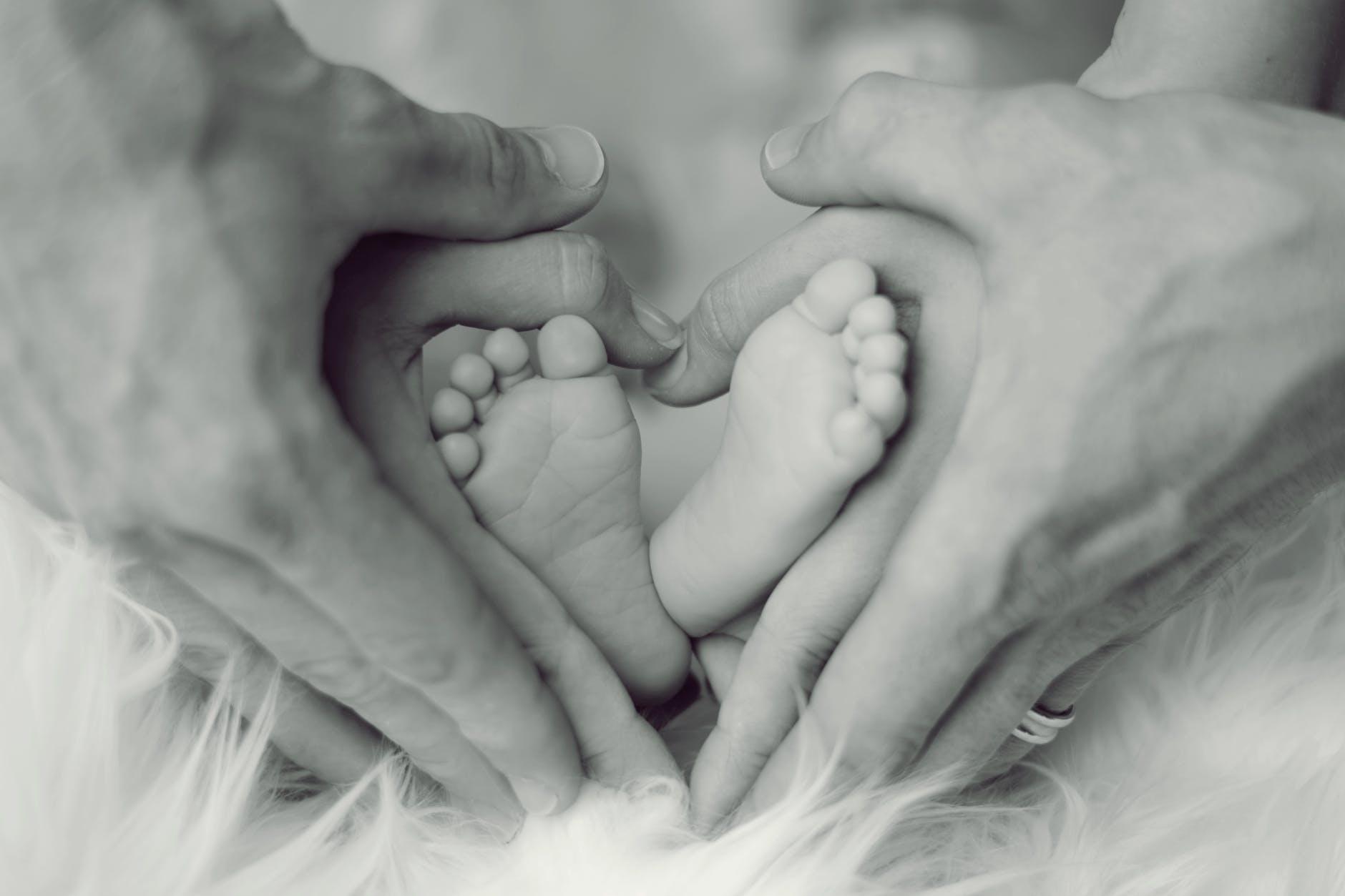 transcendent birth doula care houston texas