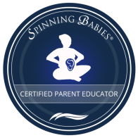 Transcendent Birth Doula and Spinning Babies Certified Parent Educator Houston Texas