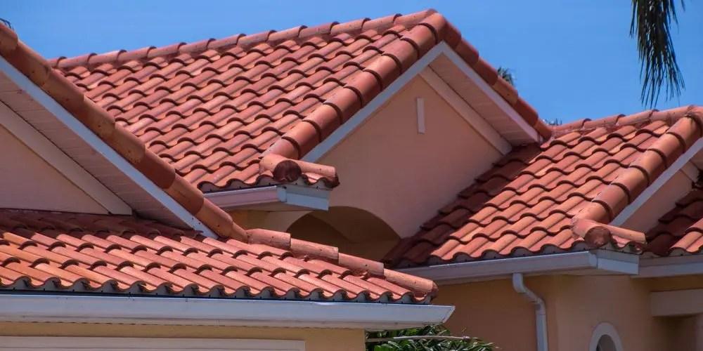 https transcendentroofing com service tile roofing