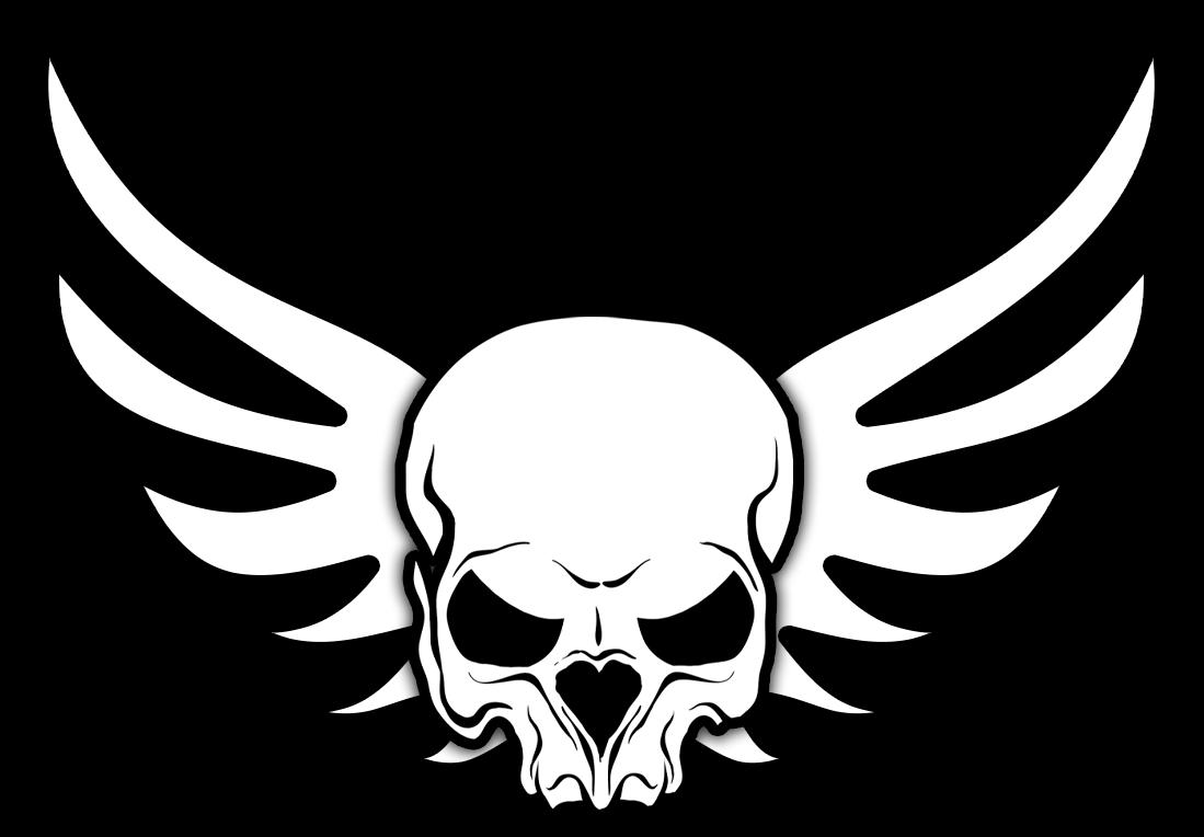 Transcendent ZombieRP