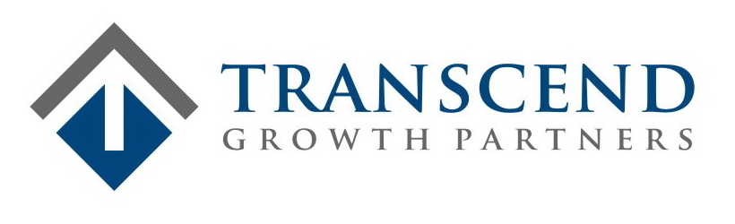 Transcend Growth Partners