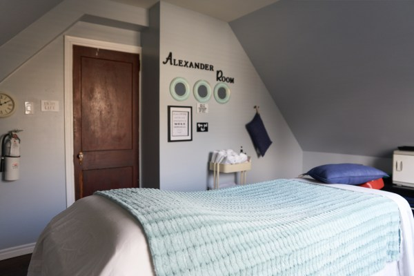 Massage Therapy Aurora Ontario Transcend Wellness