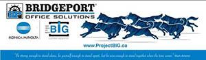 Bridgeport Office Solutions