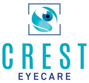 Crest Eyecare