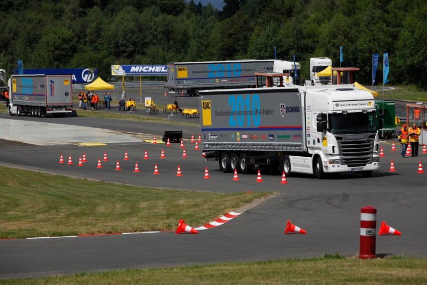 truck-training
