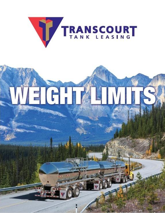Weights PDF