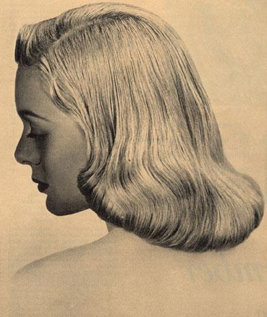 1950_s_pageboy