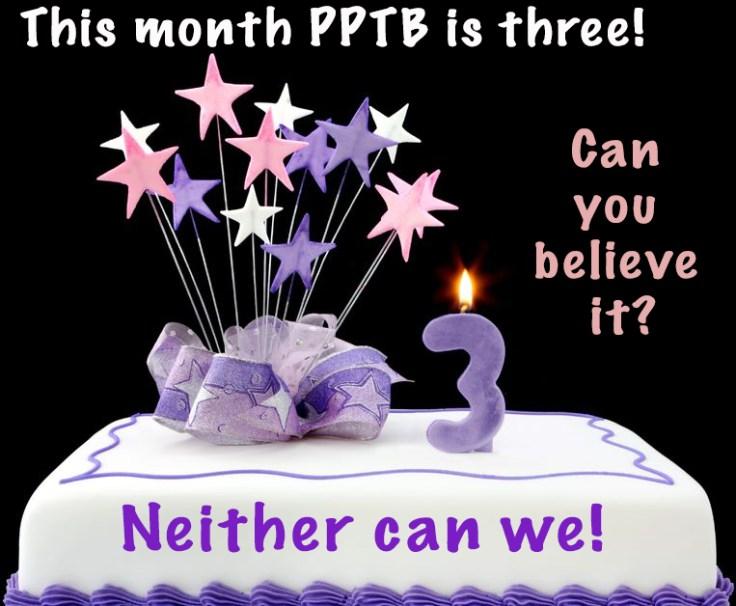 PPTBIS3