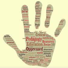 Paulo Freire Methodology