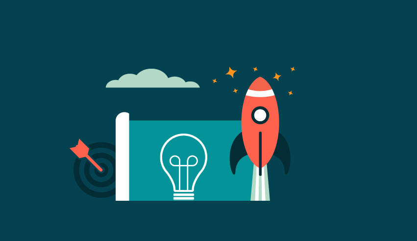 outsourcing services philippines startups