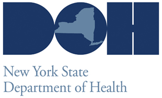 BREAKING NEWS New York State Modernizes Requirements for