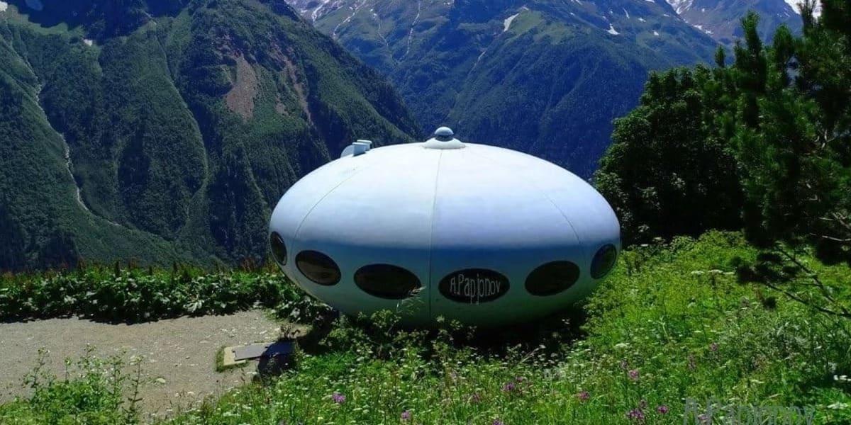 458978 - Как добраться до горнолыжного курорта Домбай?