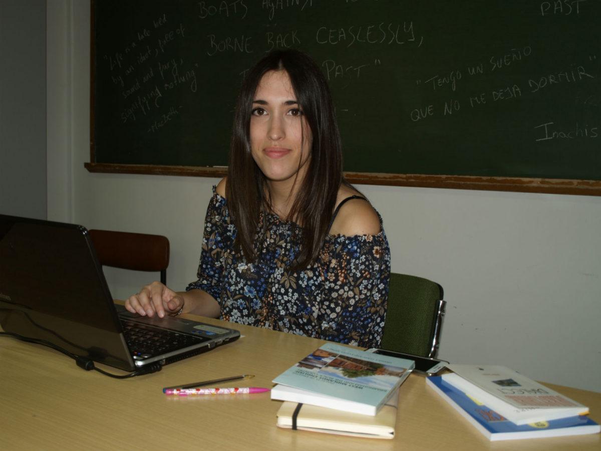 Paula Schintu
