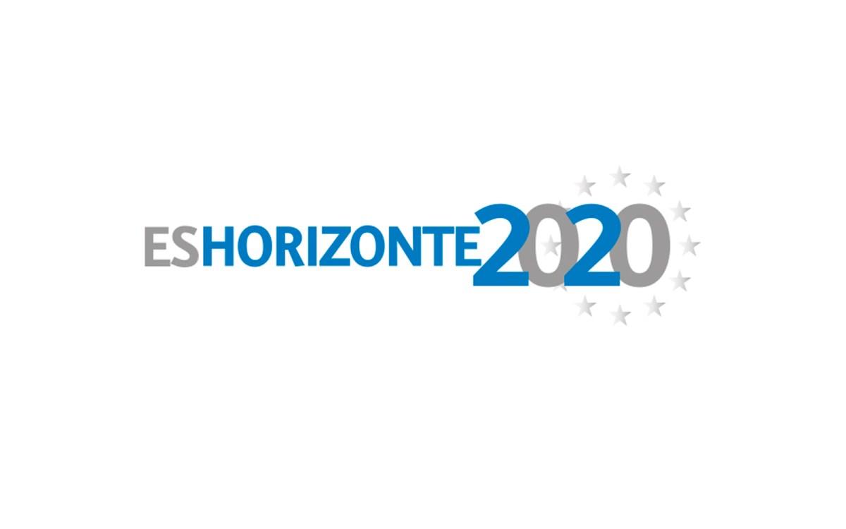 Novedades HORIZONTE 2020