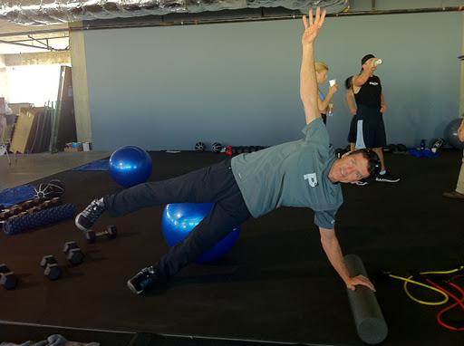 P90X2: Practice Week | The Fitness Impresario