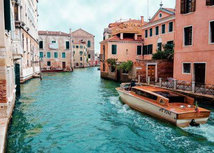 venetian-1705528