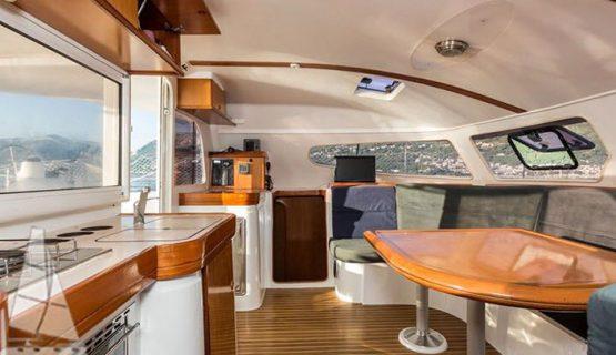 foto-catamarano