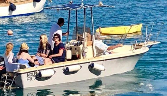 tour de barco particular em cinque terre_3