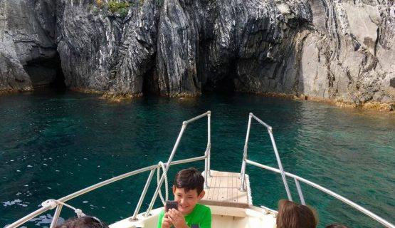 tour de barco particular em cinque terre_7