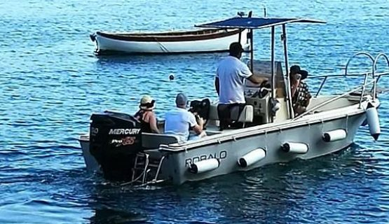 tour de barco particular em cinque terre_8