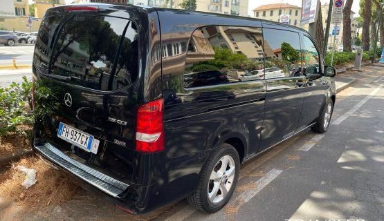 transfer na Italia .com vans e carros_13