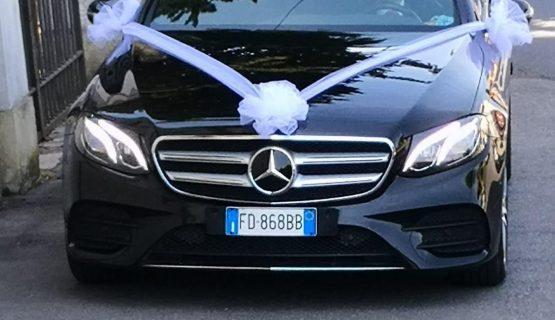 transfer na Italia .com vans e carros_5