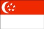 Singapore Updates Transfer Pricing Guidance