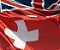 Swiss, UK Tax Treaty to Include BEPS Minimum Standards