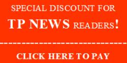 TP News_TaxLinked
