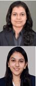Ritu Shaktawat Discusses Indian Tax Tribunal Allows Claim of Expenses by Mauritian PE