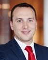 Bram Markey discusses Belgian draft transfer pricing guidance issued for public comments