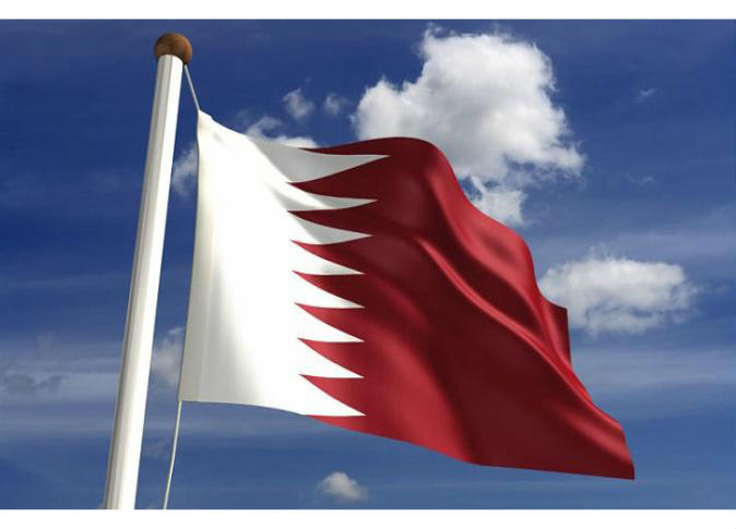 Qatar signs BEPS Multilateral Instrument to counter tax avoidance