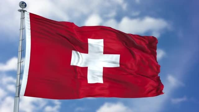 Switzerland, Pakistan new tax treaty effective from January 2019