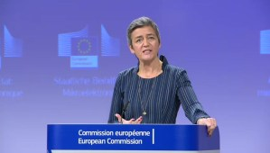 EU Commission investigating 39 Belgian MNE tax rulings