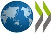 Transfer pricing MAP cases on the rise: OECD