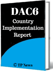 TP News_DAC6_EU Country Implementation Report